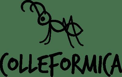 Colleformica